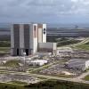Космический центр имени Кеннеди (Флорида, США)