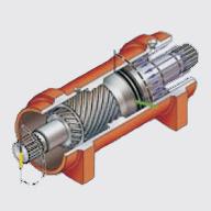 Helac Power Tilt - 03